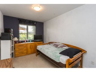 Photo 16: 407 2435 Center Street in Abbotsford: Abbotsford West Condo for sale : MLS®# R2391275