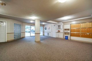 "Photo 19: 208 9940 151 Street in Surrey: Guildford Condo for sale in ""WESCHESTER PLACE"" (North Surrey)  : MLS®# R2397896"