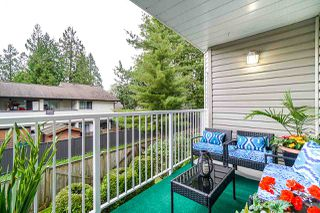 "Photo 16: 208 9940 151 Street in Surrey: Guildford Condo for sale in ""WESCHESTER PLACE"" (North Surrey)  : MLS®# R2397896"