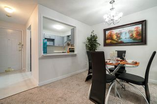 "Photo 3: 208 9940 151 Street in Surrey: Guildford Condo for sale in ""WESCHESTER PLACE"" (North Surrey)  : MLS®# R2397896"