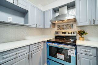 "Photo 5: 208 9940 151 Street in Surrey: Guildford Condo for sale in ""WESCHESTER PLACE"" (North Surrey)  : MLS®# R2397896"