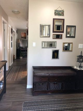 Photo 10: 30 903 109 Street NW in Edmonton: Zone 16 Townhouse for sale : MLS®# E4170666
