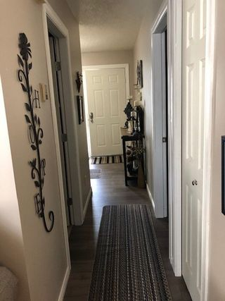 Photo 17: 30 903 109 Street NW in Edmonton: Zone 16 Townhouse for sale : MLS®# E4170666
