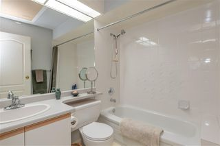"""Photo 17: 2 5311 LACKNER Crescent in Richmond: Lackner Townhouse for sale in """"KEY WEST"""" : MLS®# R2414118"""