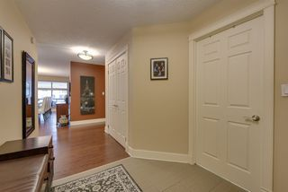 Photo 17: 205 11503 100 Avenue in Edmonton: Zone 12 Condo for sale : MLS®# E4179385