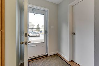 Photo 16: 12 4403 RIVERBEND Road in Edmonton: Zone 14 Townhouse for sale : MLS®# E4180793