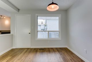 Photo 8: 12 4403 RIVERBEND Road in Edmonton: Zone 14 Townhouse for sale : MLS®# E4180793