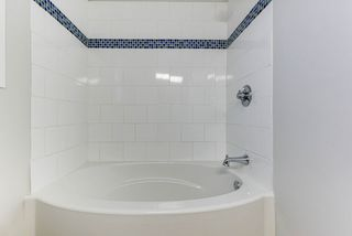 Photo 22: 12 4403 RIVERBEND Road in Edmonton: Zone 14 Townhouse for sale : MLS®# E4180793