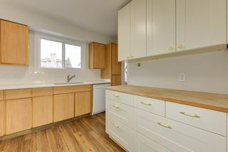 Photo 12: 12 4403 RIVERBEND Road in Edmonton: Zone 14 Townhouse for sale : MLS®# E4180793