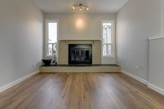 Photo 3: 12 4403 RIVERBEND Road in Edmonton: Zone 14 Townhouse for sale : MLS®# E4180793