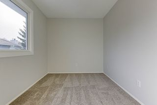 Photo 23: 12 4403 RIVERBEND Road in Edmonton: Zone 14 Townhouse for sale : MLS®# E4180793