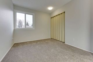 Photo 25: 12 4403 RIVERBEND Road in Edmonton: Zone 14 Townhouse for sale : MLS®# E4180793