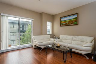 Photo 10: 228 368 ELLESMERE AVENUE in Burnaby: Capitol Hill BN Townhouse for sale (Burnaby North)  : MLS®# R2168719