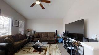 Photo 12: 2032 33B Street in Edmonton: Zone 30 House for sale : MLS®# E4182523