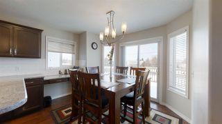 Photo 9: 2032 33B Street in Edmonton: Zone 30 House for sale : MLS®# E4182523