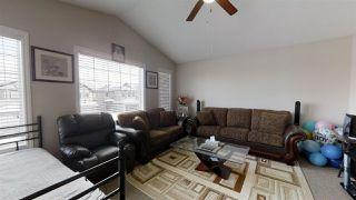 Photo 15: 2032 33B Street in Edmonton: Zone 30 House for sale : MLS®# E4182523