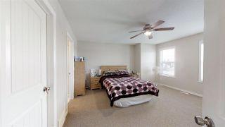 Photo 5: 2032 33B Street in Edmonton: Zone 30 House for sale : MLS®# E4182523
