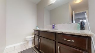 Photo 18: 2032 33B Street in Edmonton: Zone 30 House for sale : MLS®# E4182523