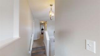 Photo 11: 2032 33B Street in Edmonton: Zone 30 House for sale : MLS®# E4182523
