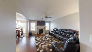 Photo 10: 2032 33B Street in Edmonton: Zone 30 House for sale : MLS®# E4182523