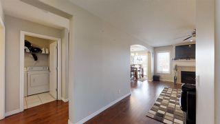 Photo 13: 2032 33B Street in Edmonton: Zone 30 House for sale : MLS®# E4182523