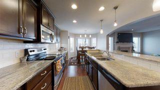 Photo 3: 2032 33B Street in Edmonton: Zone 30 House for sale : MLS®# E4182523