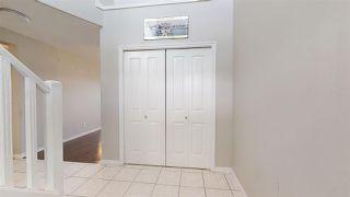 Photo 23: 2032 33B Street in Edmonton: Zone 30 House for sale : MLS®# E4182523