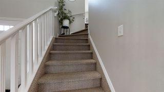 Photo 14: 2032 33B Street in Edmonton: Zone 30 House for sale : MLS®# E4182523