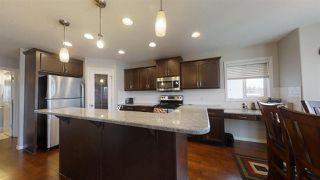 Photo 4: 2032 33B Street in Edmonton: Zone 30 House for sale : MLS®# E4182523