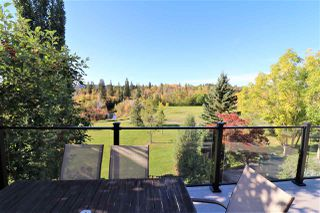 Main Photo: 175 BLACKBURN Drive W in Edmonton: Zone 55 House for sale : MLS®# E4182918