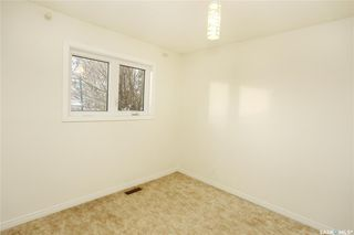 Photo 23: 299 Christopher Crescent in Saskatoon: Lakeview SA Residential for sale : MLS®# SK797298