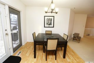 Photo 8: 299 Christopher Crescent in Saskatoon: Lakeview SA Residential for sale : MLS®# SK797298