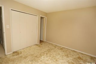 Photo 17: 299 Christopher Crescent in Saskatoon: Lakeview SA Residential for sale : MLS®# SK797298