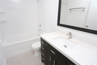 Photo 3: 299 Christopher Crescent in Saskatoon: Lakeview SA Residential for sale : MLS®# SK797298
