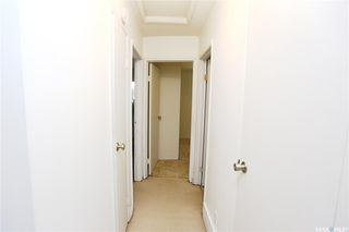 Photo 22: 299 Christopher Crescent in Saskatoon: Lakeview SA Residential for sale : MLS®# SK797298