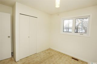 Photo 14: 299 Christopher Crescent in Saskatoon: Lakeview SA Residential for sale : MLS®# SK797298