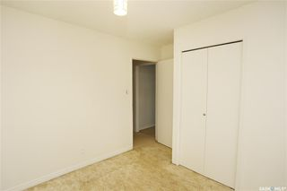 Photo 16: 299 Christopher Crescent in Saskatoon: Lakeview SA Residential for sale : MLS®# SK797298