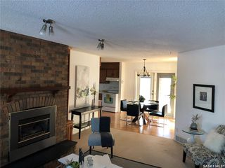 Photo 11: 299 Christopher Crescent in Saskatoon: Lakeview SA Residential for sale : MLS®# SK797298