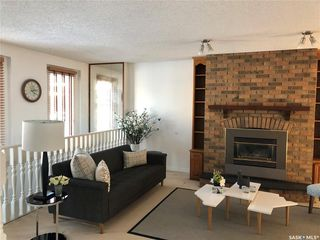 Photo 9: 299 Christopher Crescent in Saskatoon: Lakeview SA Residential for sale : MLS®# SK797298