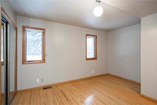 Photo 7: 910 Wicklow Place in Winnipeg: East Fort Garry Residential for sale (1J)  : MLS®# 202002161