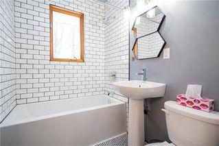 Photo 12: 910 Wicklow Place in Winnipeg: East Fort Garry Residential for sale (1J)  : MLS®# 202002161