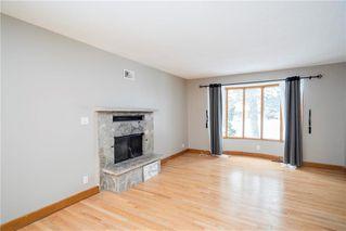 Photo 4: 910 Wicklow Place in Winnipeg: East Fort Garry Residential for sale (1J)  : MLS®# 202002161