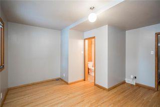 Photo 8: 910 Wicklow Place in Winnipeg: East Fort Garry Residential for sale (1J)  : MLS®# 202002161