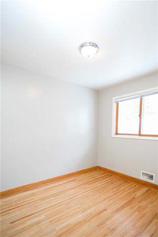 Photo 11: 910 Wicklow Place in Winnipeg: East Fort Garry Residential for sale (1J)  : MLS®# 202002161