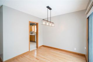 Photo 6: 910 Wicklow Place in Winnipeg: East Fort Garry Residential for sale (1J)  : MLS®# 202002161