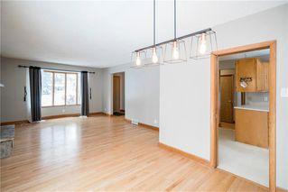 Photo 5: 910 Wicklow Place in Winnipeg: East Fort Garry Residential for sale (1J)  : MLS®# 202002161