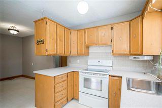 Photo 14: 910 Wicklow Place in Winnipeg: East Fort Garry Residential for sale (1J)  : MLS®# 202002161