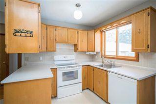 Photo 13: 910 Wicklow Place in Winnipeg: East Fort Garry Residential for sale (1J)  : MLS®# 202002161
