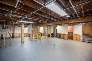 Photo 16: 910 Wicklow Place in Winnipeg: East Fort Garry Residential for sale (1J)  : MLS®# 202002161
