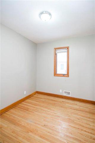 Photo 10: 910 Wicklow Place in Winnipeg: East Fort Garry Residential for sale (1J)  : MLS®# 202002161